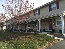 Duplexes, Town Homes & Apartments For Rent in St Charles